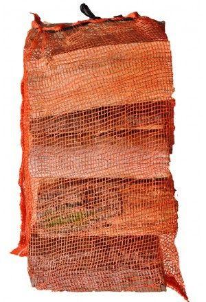 Berkenhout in netzak