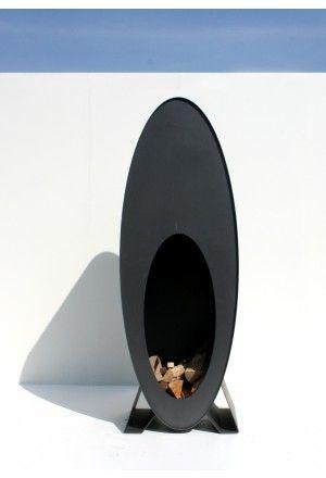 Dik Geurts Oval